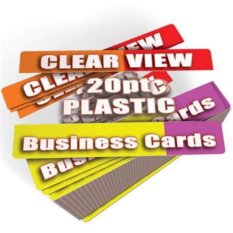 how to make transparent business cards clear business cards printed cheap 1000 for 183 w free