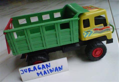 mainan anak 99 mobil pasir jual mainan mobil truk pasir size kecil juragan mainan