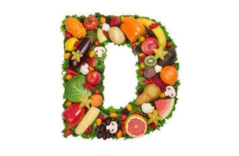 vitamina d alimenti dove si trova vitamina d dove si trova idee green