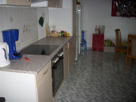 Hartz 4 Wohnzimmer by Zimmer Ferienwohnungen Mietwohnungen