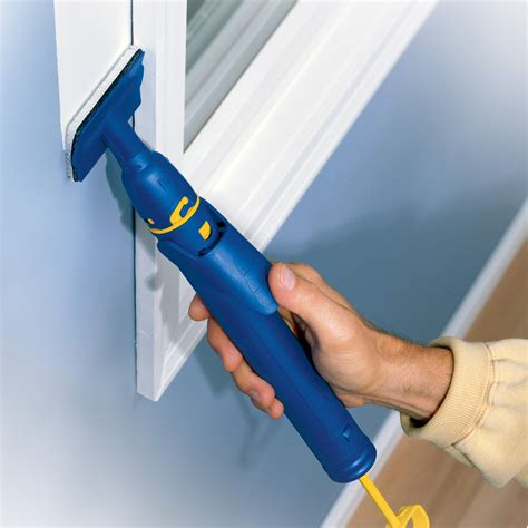 Ceiling Edging Tool by Quickpainter Pad Edge Painter Homeright