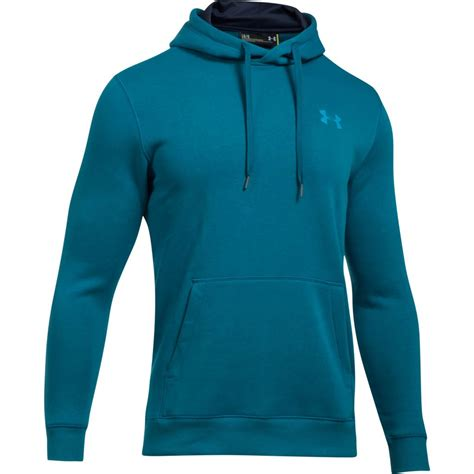 Hoodie One Imbong 2 armour 2018 coldgear rival fitted pull hoody