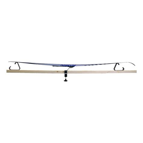 nordic ski wax bench waxing bench ski go