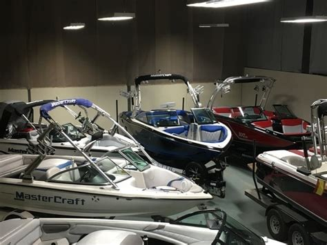 mastercraft all models in yorkshire north east boats - Mastercraft Boats Wetherby