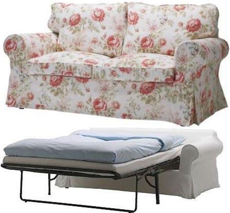 slipcover ikea ektorp sofa bed sofas