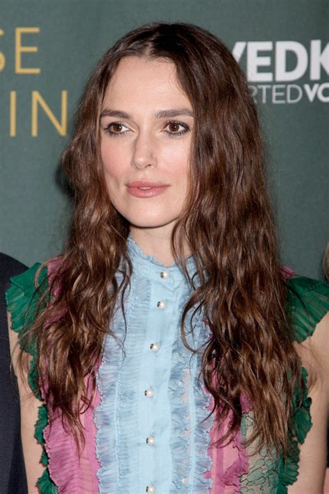 Therese Raquin keira knightley therese raquin broadway debut in ny
