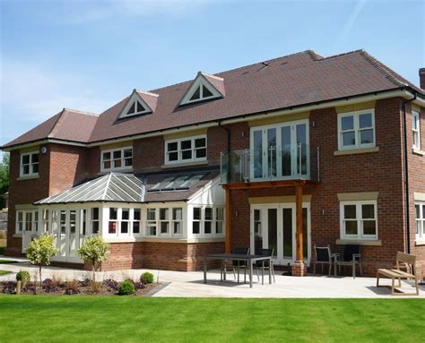 build 5 bedroom house new developments including five bedroom home in amersham