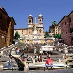 spanische treppe spanische treppe italien testberichte und