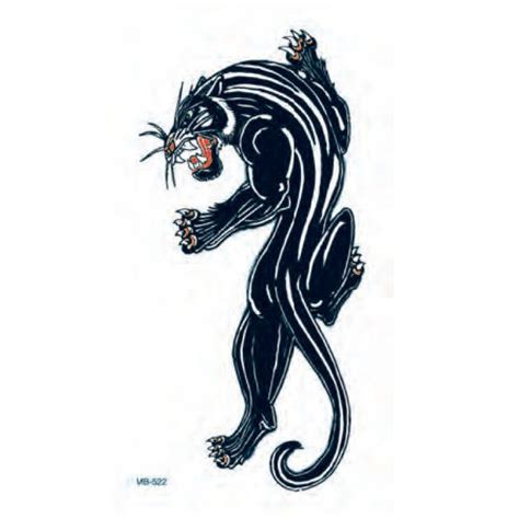 black panther tattoos for men school black panther wallpaper