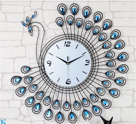 large wall clocks for living room myideasbedroom com large wall clocks for living room myideasbedroom com