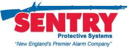 home wireless security alarm systems boston ma and