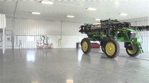 Cool Shed Ideas farm shop noise youtube