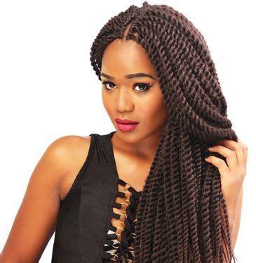 kenyan braids styles  hairstyles
