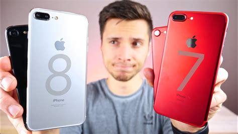 iphone    iphone   worth upgrading