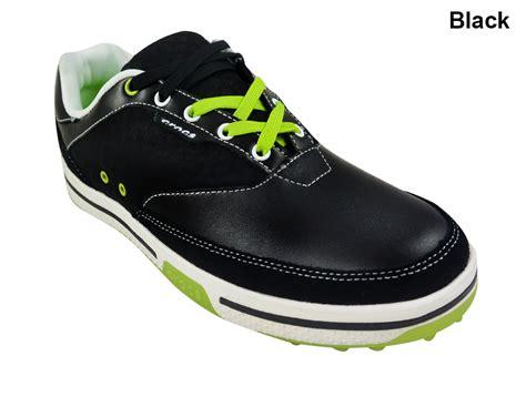 croc golf shoes crocs drayden 2 0 golf shoes by crocs golf golf shoes
