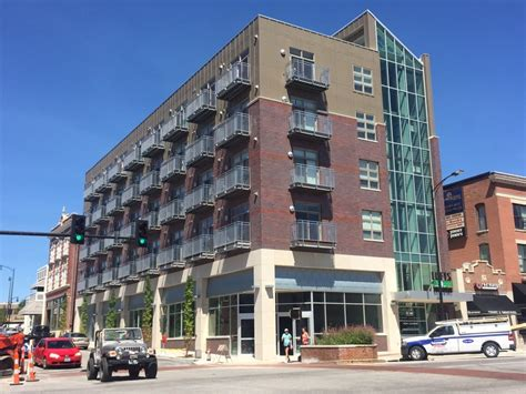 lofts  broadway columbia mo apartment finder