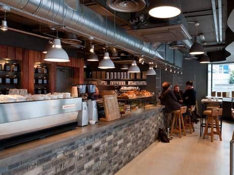 edison tn help desk нужда от интериорен дизайн за малките заведения