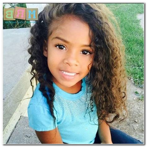 natural hairstyles for 11 year olds 11 year black hairstyles 11 year old boy hairstyles all