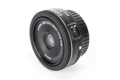 Canon Ef S 24mm F 2 8 Stm canon ef s 24mm f 2 8 stm review