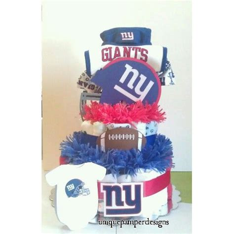 Baby Shower Ny by New York Giants Theme Baby Shower Ny Baby Shower Ideas And Gifts