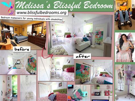 alex russo bedroom alex russo bedroom getpaidforphotos
