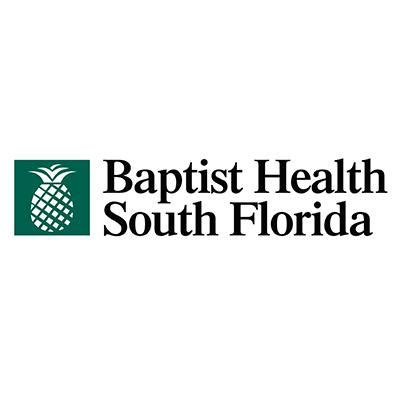Baptist Hospital In Miami Fl For Benzo Detox Center by Registered Salaries In Pensacola Fl Indeed