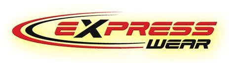 home express wear