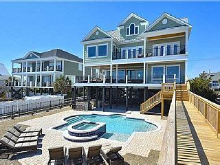house rentals myrtle sc oceanfront pin by mitchell on myrtle vacation houses