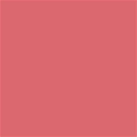 what color is grenadine 1000 images about favorite colors on paint