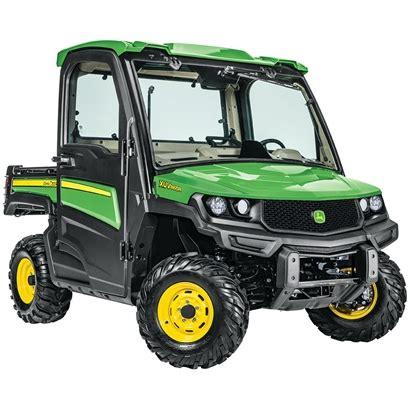 john deere gator utility vehicles