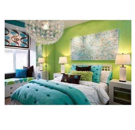 bedroom ideas on pinterest teen bedroom