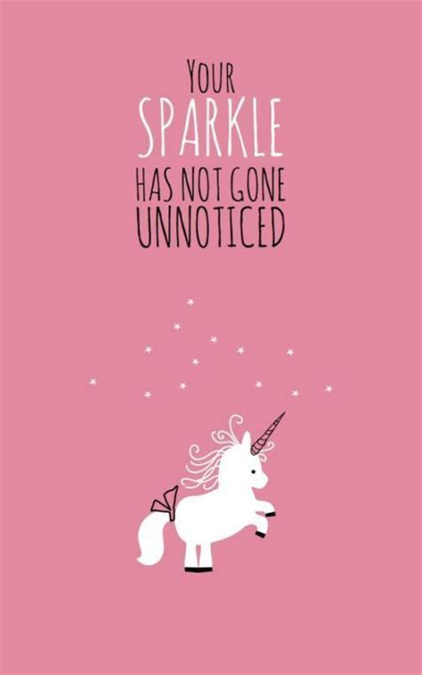 Hang Me Unicorn 25 best unicorn quotes on where do unicorns