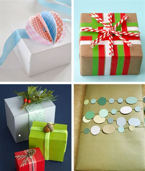 fun gifts ideas wrap ur loved one s gifts with beautiful gift packing