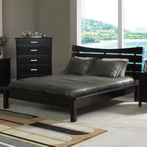 dreamfurniture com 200300q stuart contemporary platform dreamfurniture com 5631q stuart contemporary queen bed