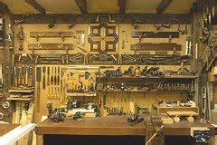 essential tools for woodworking shop essential wood shop tools fundamentals of woodworking