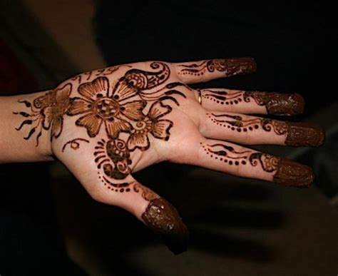 henna tattoo artist dallas tx irving tx surinder m henna artists