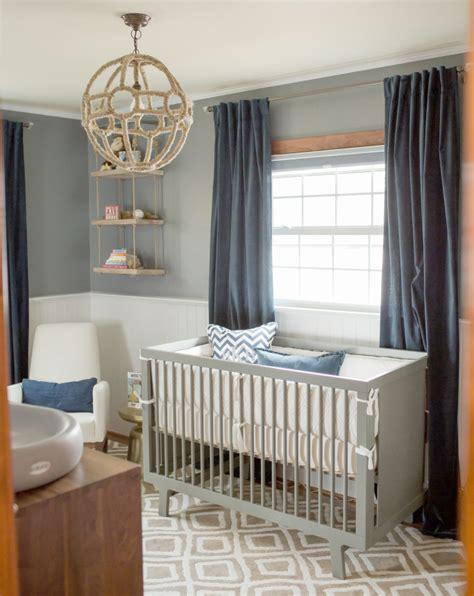 Rustic Baby Room Decor Nautical Nursery Nautical Theme Nursery Baby Boy Nursery
