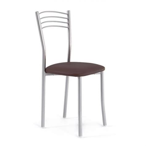 ikea chaises cuisine chaise de cuisine a ikea