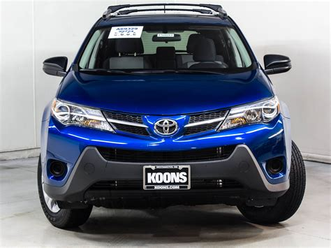 toyota rav 4 limited 2015 rav 4 limited autos post
