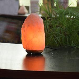 himalayan salt l shade himalayan glow 1401 carved aroma therapy