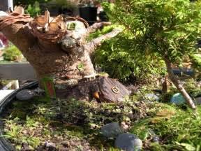 fairy garden ideas to make 171 margarite gardens