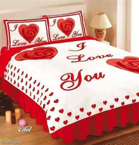 the marriage bed forum yiukgghilhol j ujkikl love photo 36958756 fanpop