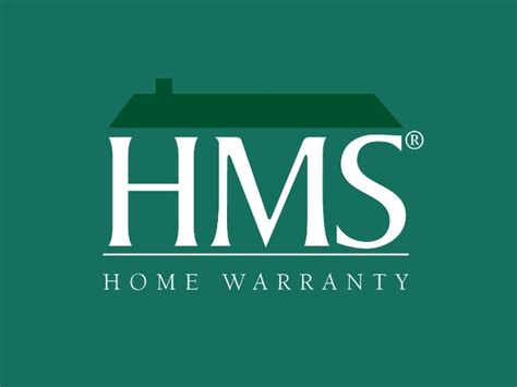 hms home warranty reviews comparison shop