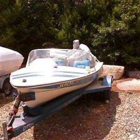 hydrodyne boats hydrodyne ski boat boat for sale from usa
