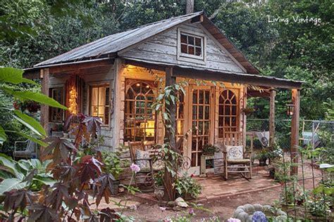 shed  garden glove