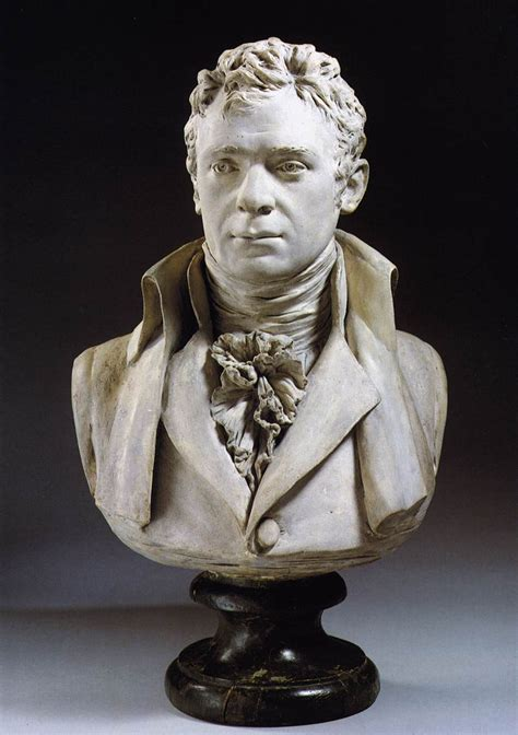Fulton Search File Robert Fulton Por Houdon Jean Antoine 1803 Jpg Wikimedia Commons