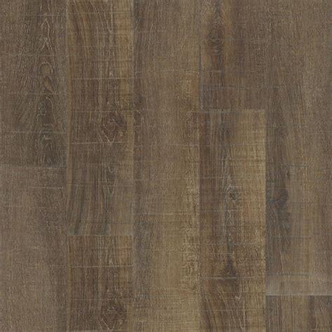 charleston vinyl plank flooring 18 14 sq ft pkg at menards 174