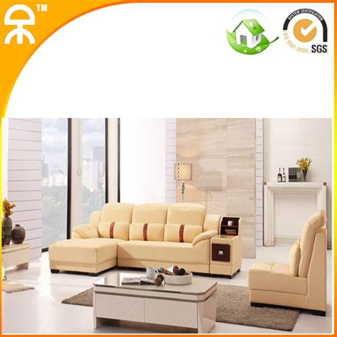 popular modern furniture dubai buy cheap modern furniture