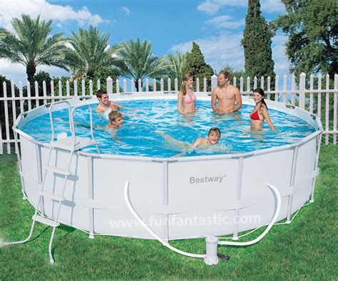backyard pro troline top 28 pools for garden garden pools natural swimming pool with troline home 18