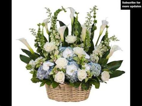 Sympathy Arrangements by Sympathy Arrangements Flowers Funeral Flower Ideas